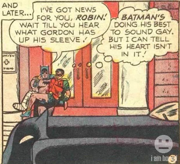 batmanrobingay
