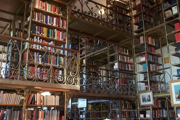 big-beautiful-libraries (14)