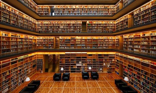 big-beautiful-libraries (15)