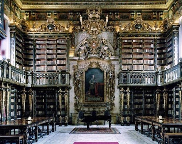 big-beautiful-libraries (17)