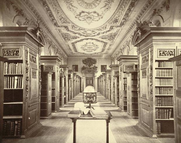 big-beautiful-libraries (19)