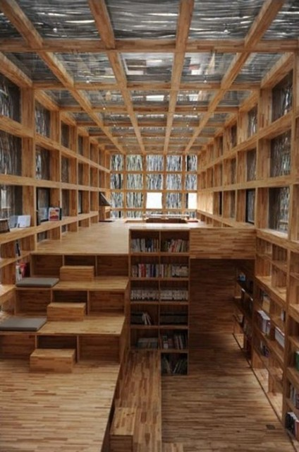 big-beautiful-libraries (2)