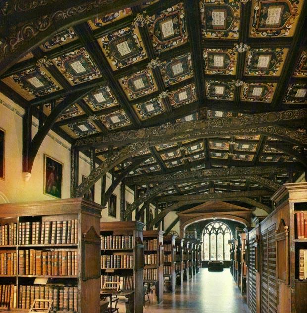 big-beautiful-libraries (20)