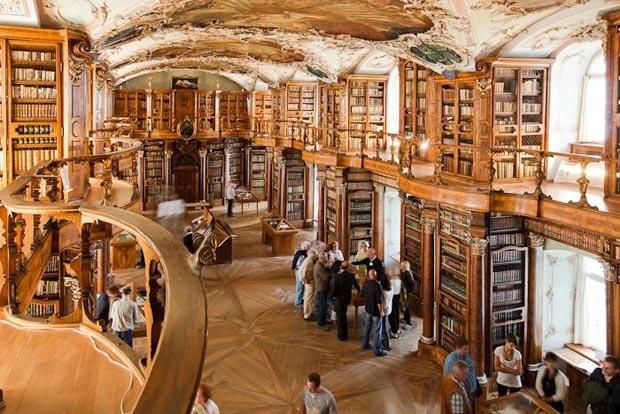 big-beautiful-libraries (23)