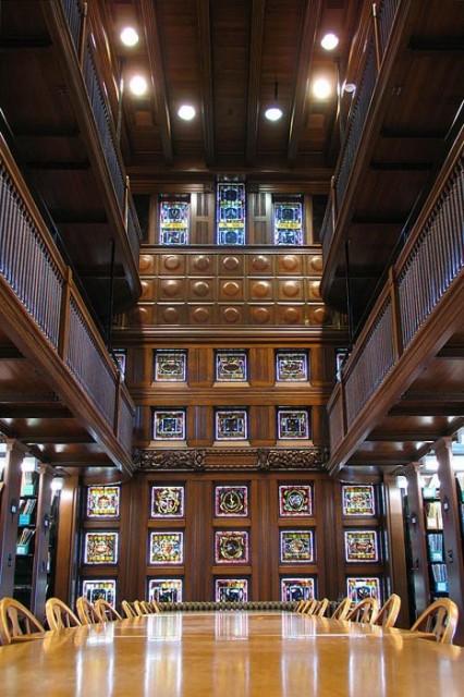 big-beautiful-libraries (25)
