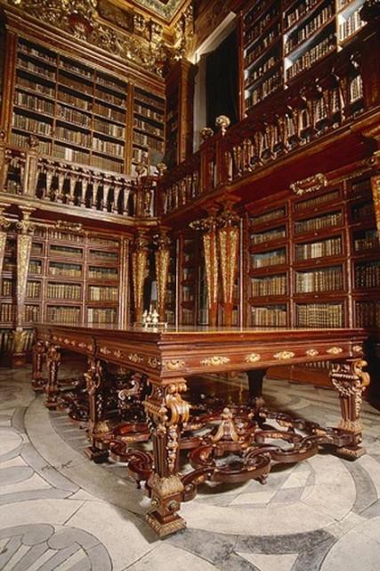 big-beautiful-libraries (26)