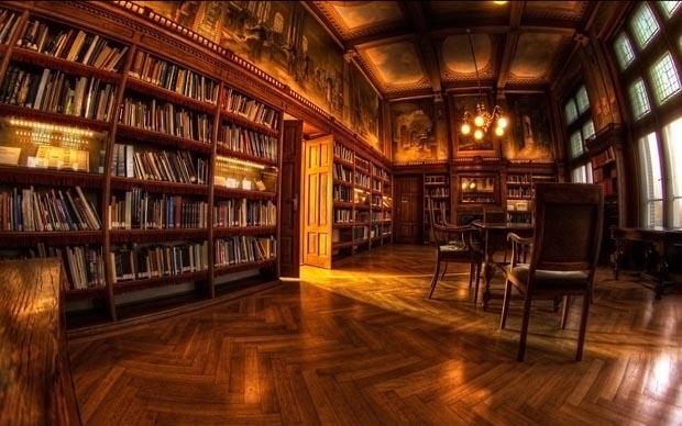 big-beautiful-libraries (27)