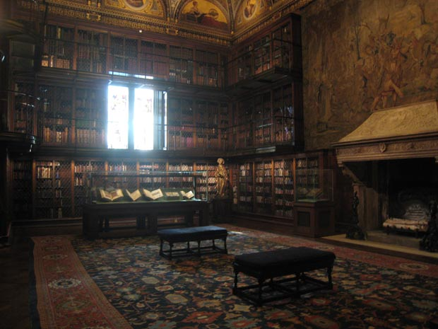 big-beautiful-libraries (28)