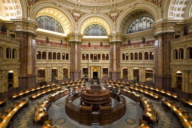 big-beautiful-libraries (29)