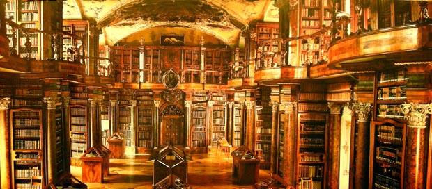 big-beautiful-libraries (32)