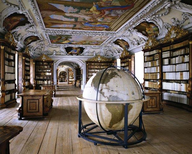big-beautiful-libraries (34)