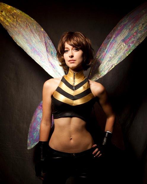 cosplay-girl (1)