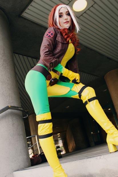 cosplay-girl (12)