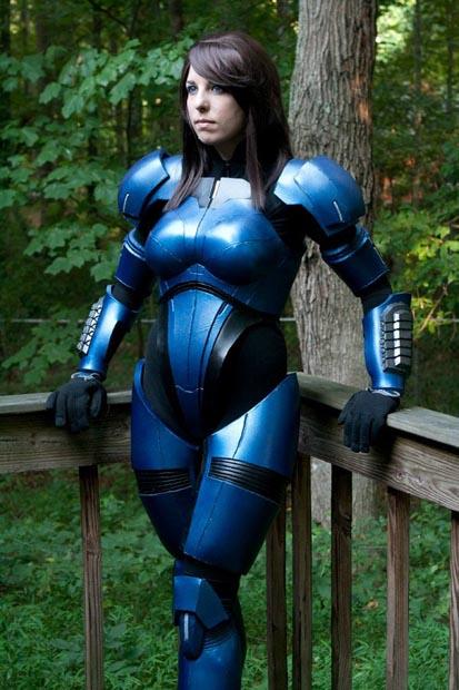cosplay-girl (21)