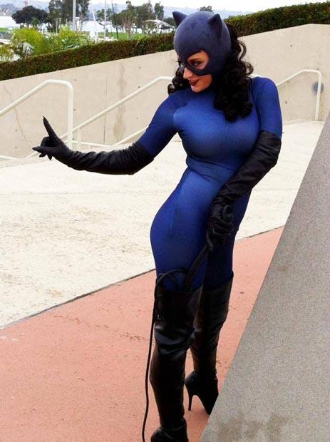 cosplay-girl (3)