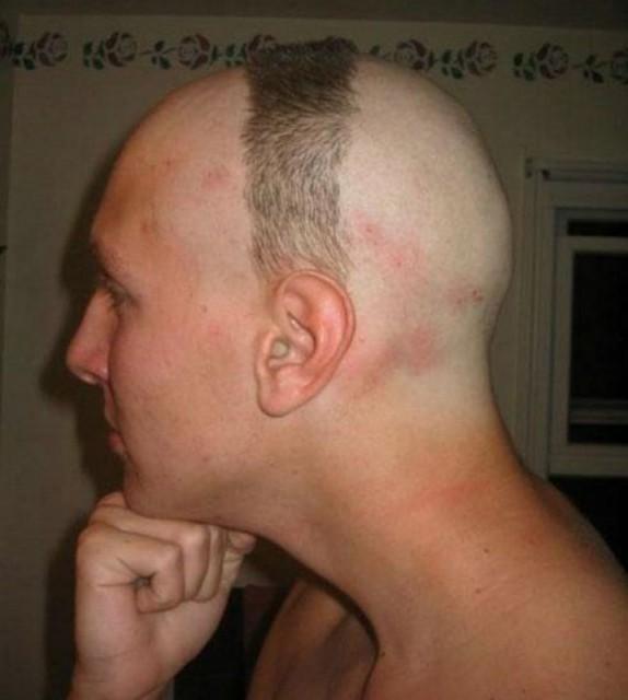 crazy-haircuts (1)