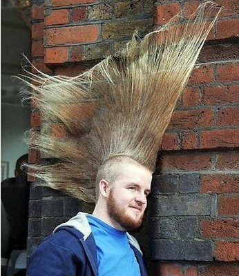 crazy-haircuts (12)