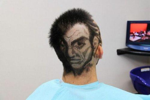 crazy-haircuts (13)