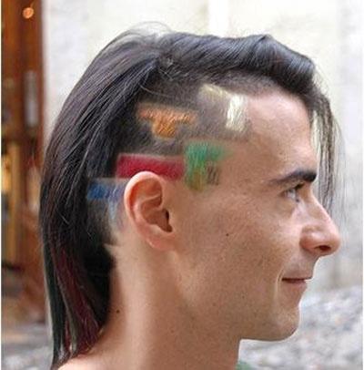 crazy-haircuts (14)