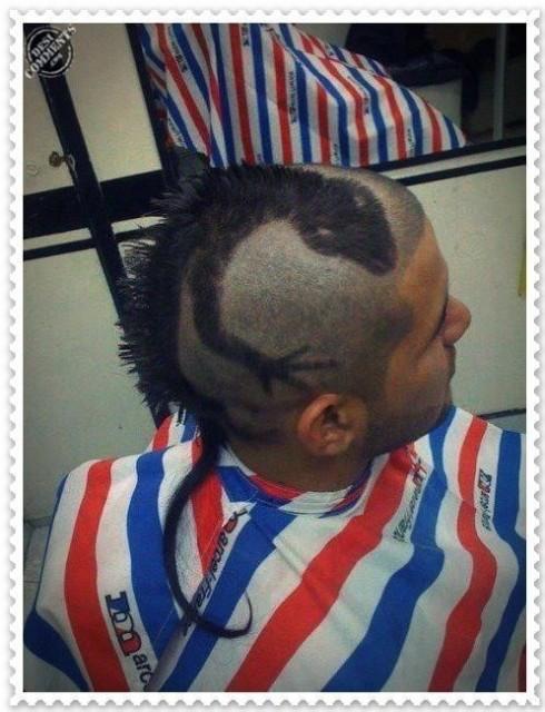 crazy-haircuts (2)