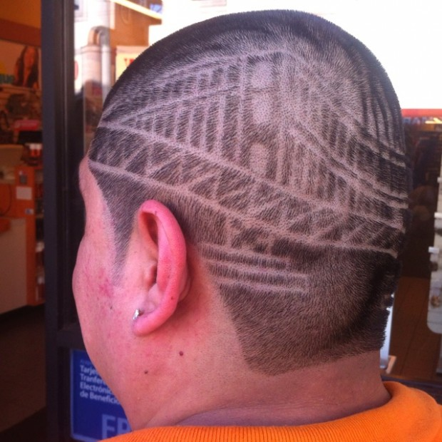 crazy-haircuts (23)