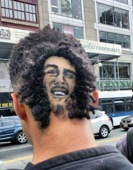 crazy-haircuts (5)