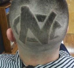 crazy-haircuts (6)