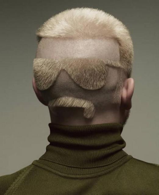 crazy-haircuts (8)