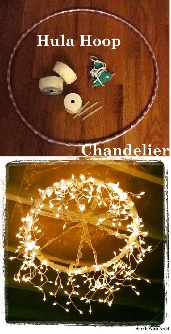 creative-chandelier-03
