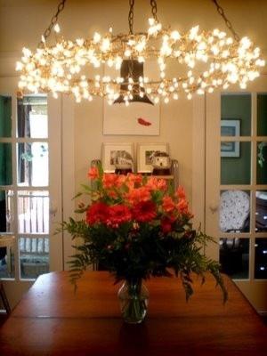 creative-chandelier-04
