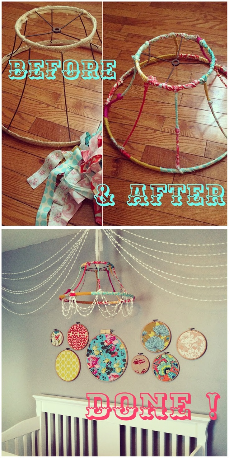 creative-chandelier-05