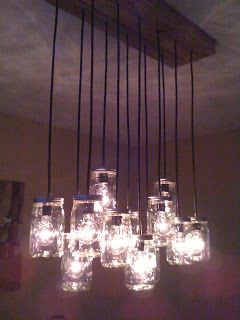 creative-chandelier-06