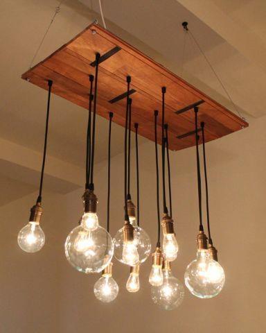 creative-chandelier-07
