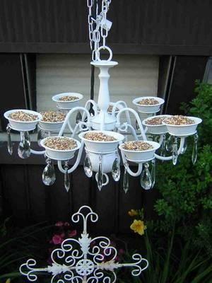 creative-chandelier-08