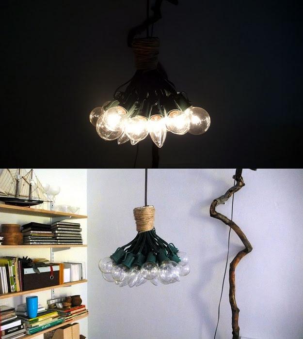 creative-chandelier-10