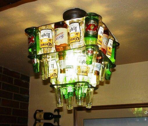 creative-chandelier-11