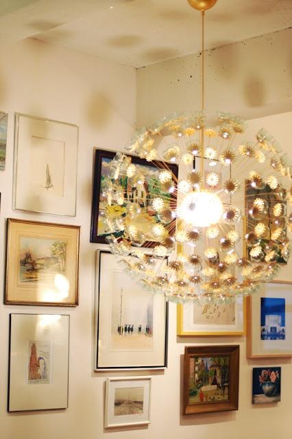creative-chandelier-12