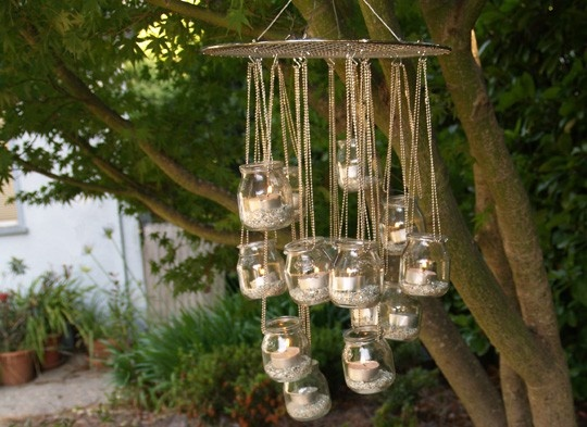 creative-chandelier-14