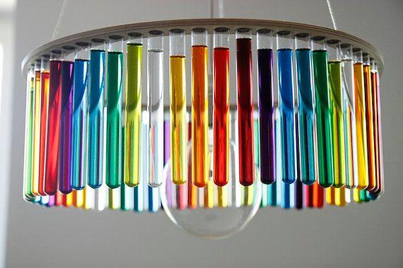 creative-chandelier-15