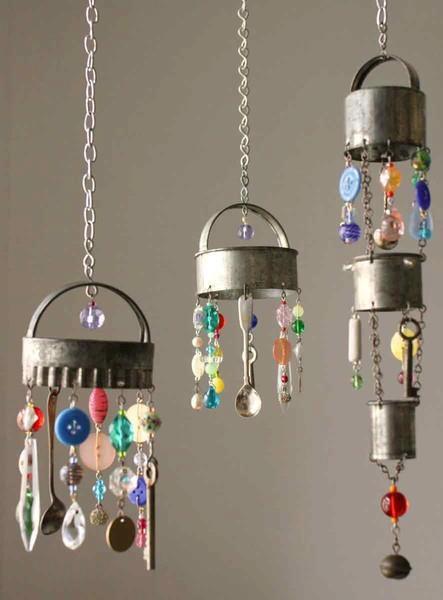 creative-chandelier-17