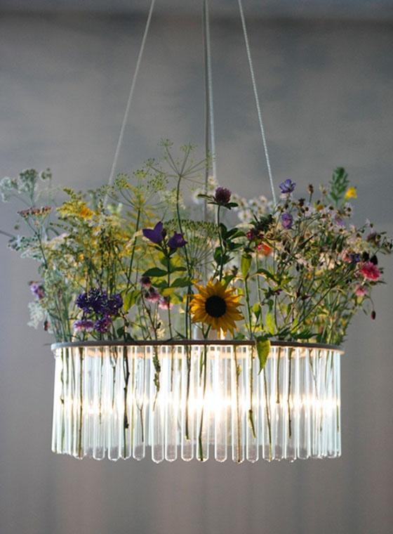 creative-chandelier-24