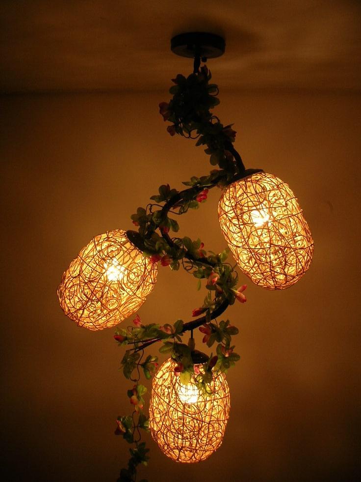 creative-chandelier-25