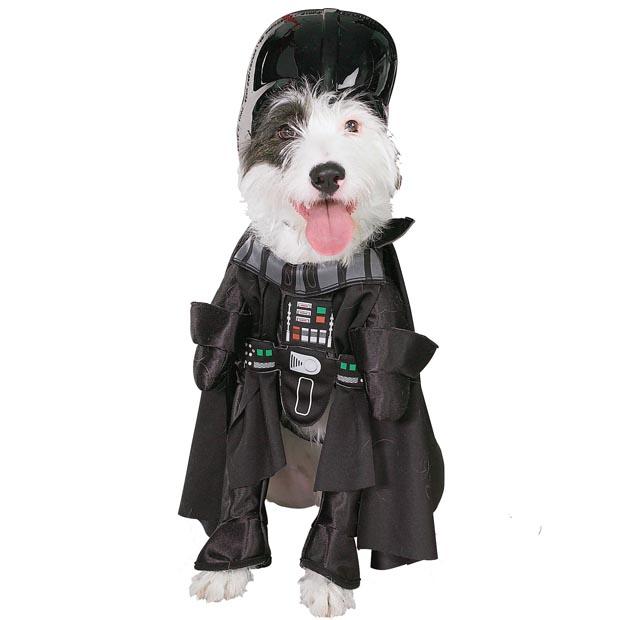 dog-darth-vader-costume (1)