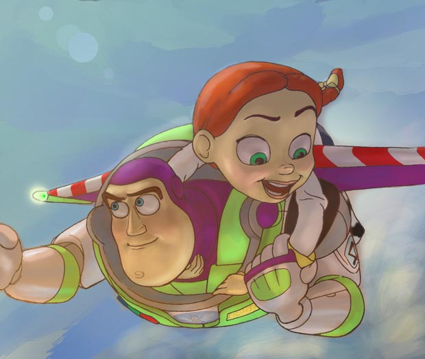 flying_with_style_by_rain1940-d3ap4jb