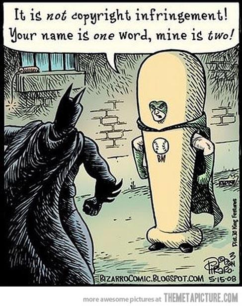 funny-Batman-baseball-bat-costume