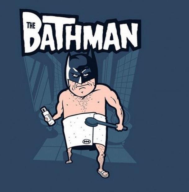 funny-batman-286-500x509