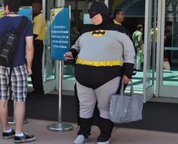 funny-batman-362-500x405