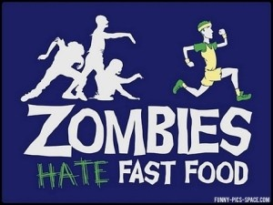 funny-zombie-pictures-1