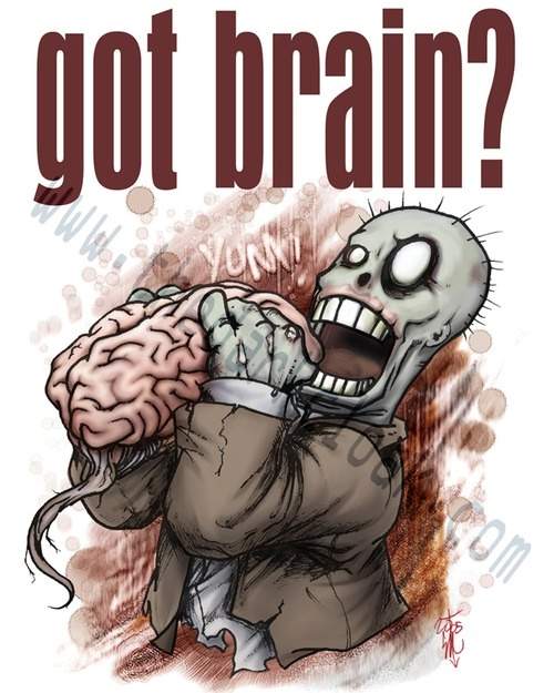 funny-zombie-pictures-10