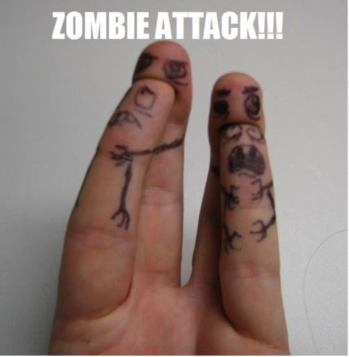 funny-zombie-pictures-11